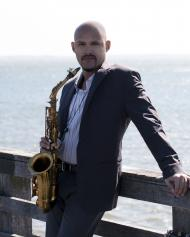 Miguel Zenon Alma Adentro: The Songbook of Puerto Rico