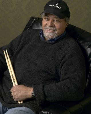 Jimmy Cobb